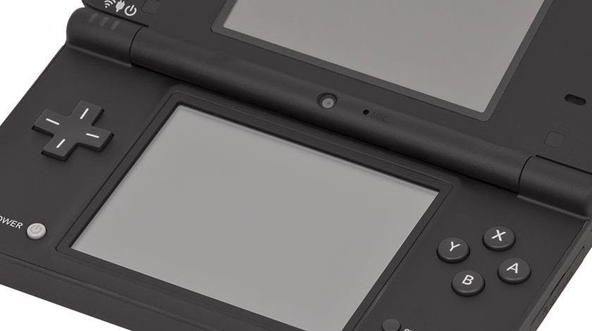 5 лучших эмуляторов Nintendo DS для Android!