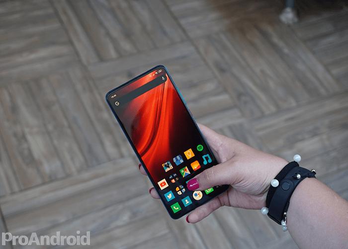 El precio del Xiaomi Mi 9T Pro al mínimo: cómpralo mucho más barato