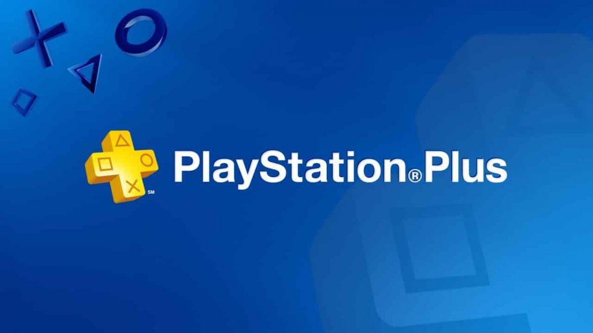 (Слух) Какие игры могут быть выпущены на PS Plus в октябре?