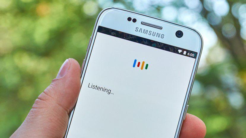 Google Assistant собирается перестать так пристально слушать ваши разговоры