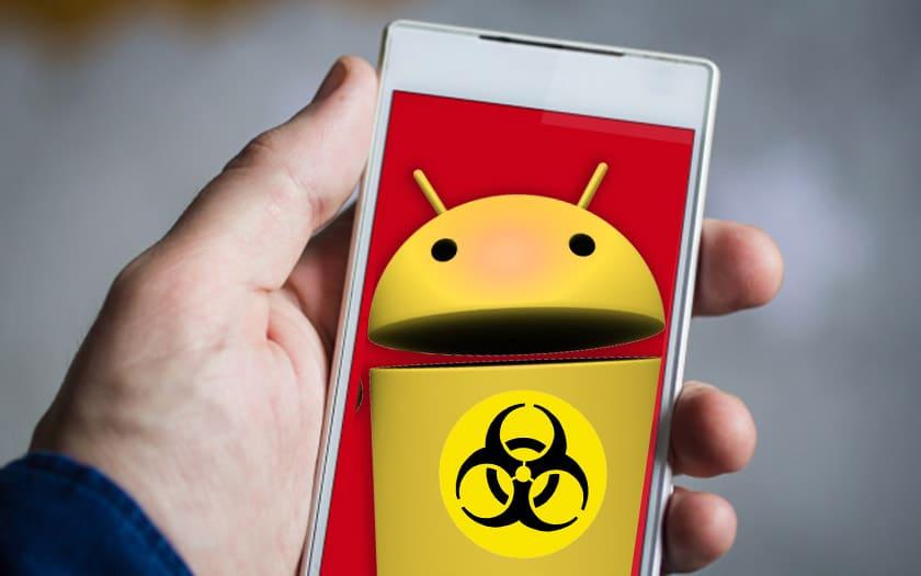 Вредоносное ПО Android: эти 2 приложения из Play Store следят за вами через микрофон вашего смартфона