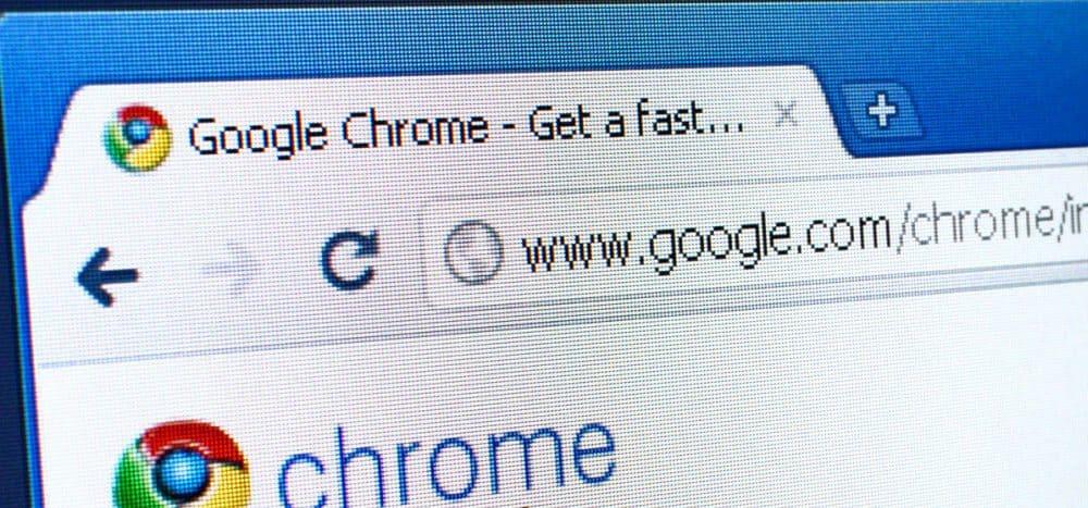 Как создать собственную тему для Google Chrome