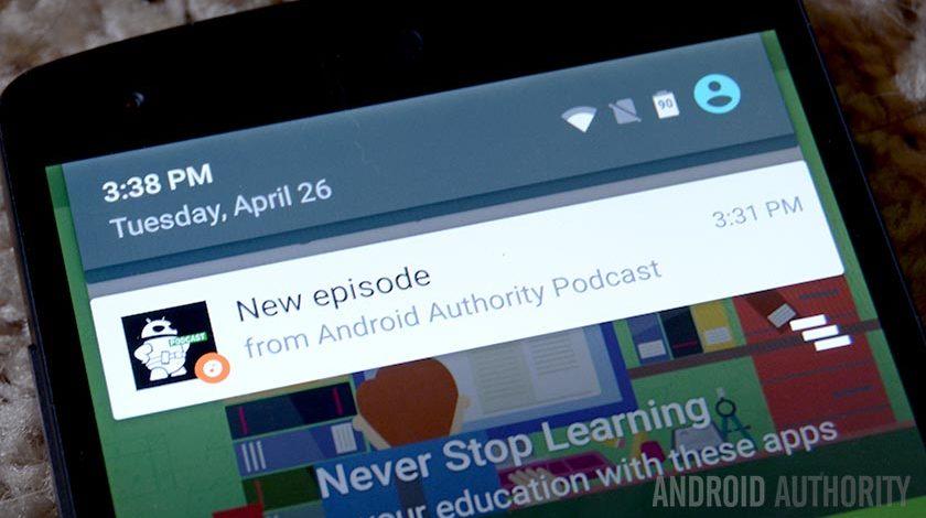 10 лучших радио приложений для Android!