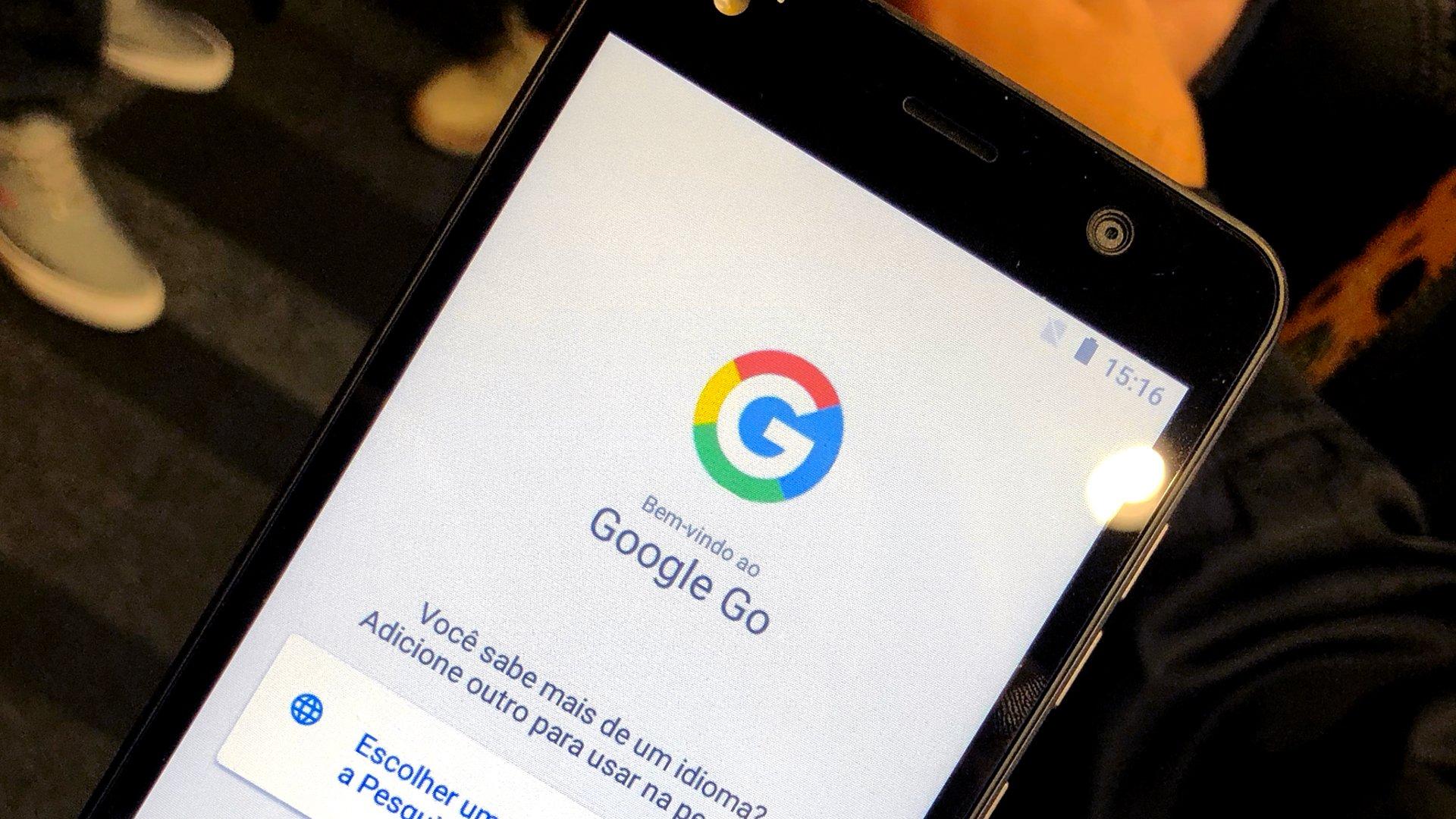 Выпущена версия Android 10 Go: получите совместимую с мобильным телефоном версию 1,5 ГБ ОЗУ