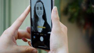 Apple  Обзор iPhone 11 Pro Max