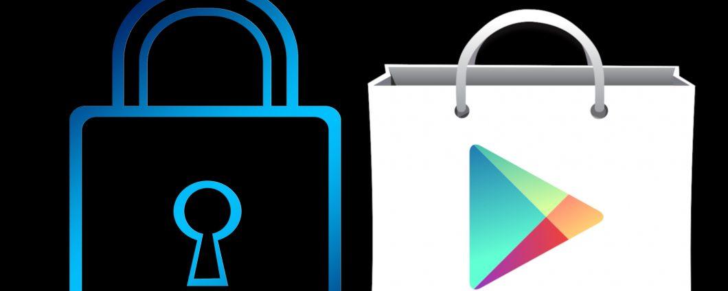 Google Play: вредоносное ПО для двух фото приложений