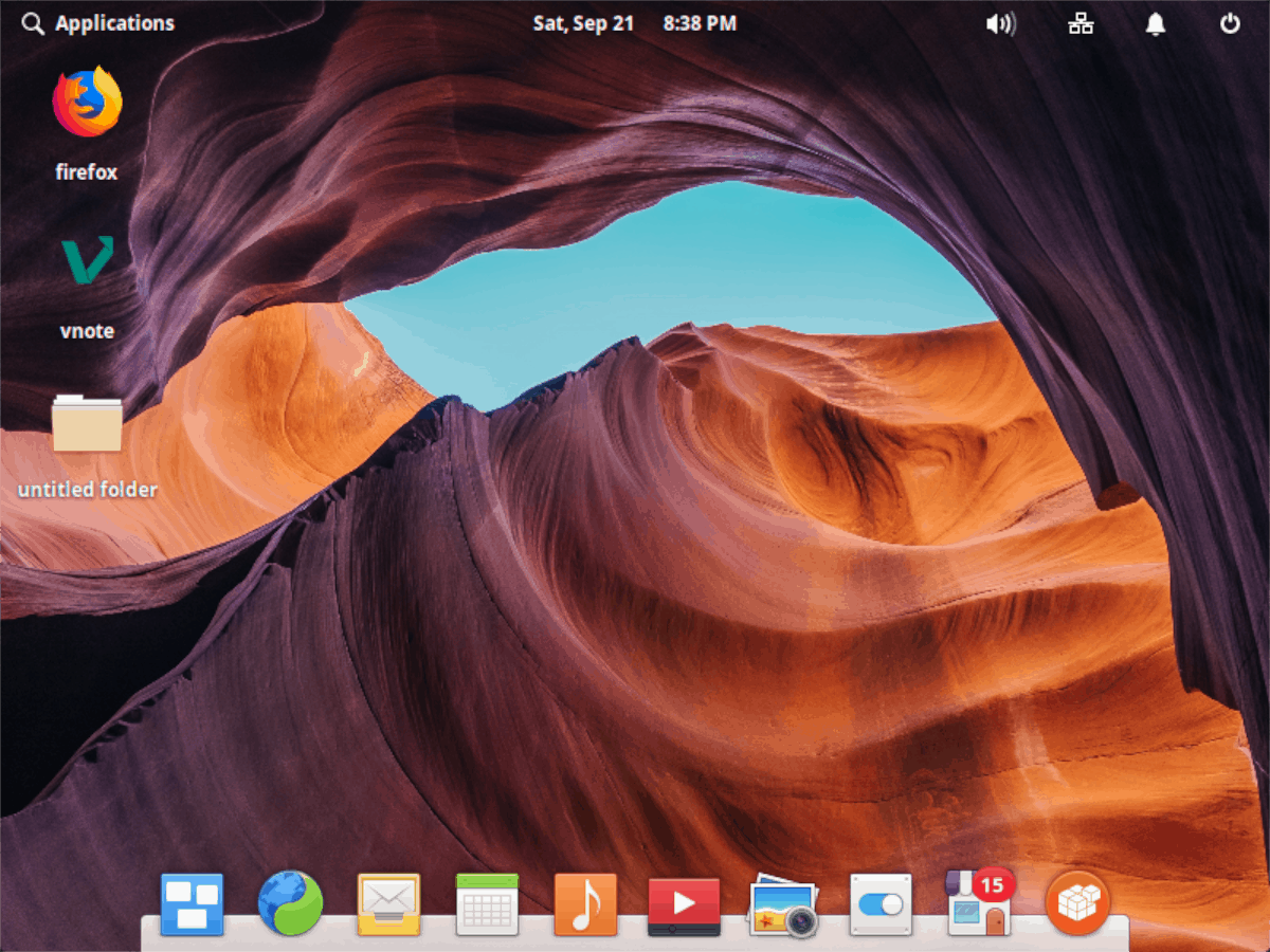 How to make Snaps easier to install on Elementary OS with Snaptastic