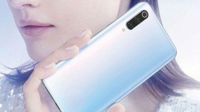 Xiaomi, AppleДурачиться, делая то, что он не мог!