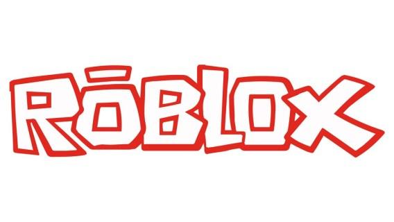 Лучшие способы играть в Roblox