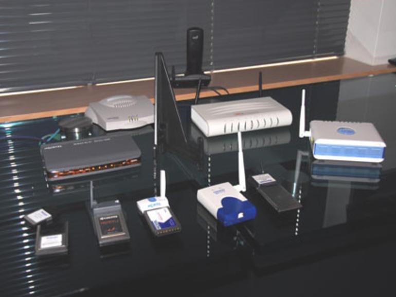 КТ и СК Телеком в течение года завершат работу над сервисом WiBro