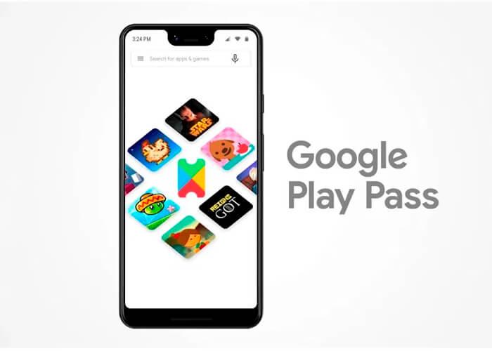 Los desarrolladores se quejan de Google Play Pass y sus beneficios