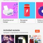 Обзор Moto Z + Moto Mods 4