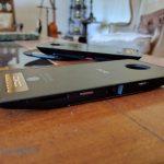 Обзор Moto Z + Moto Mods 11