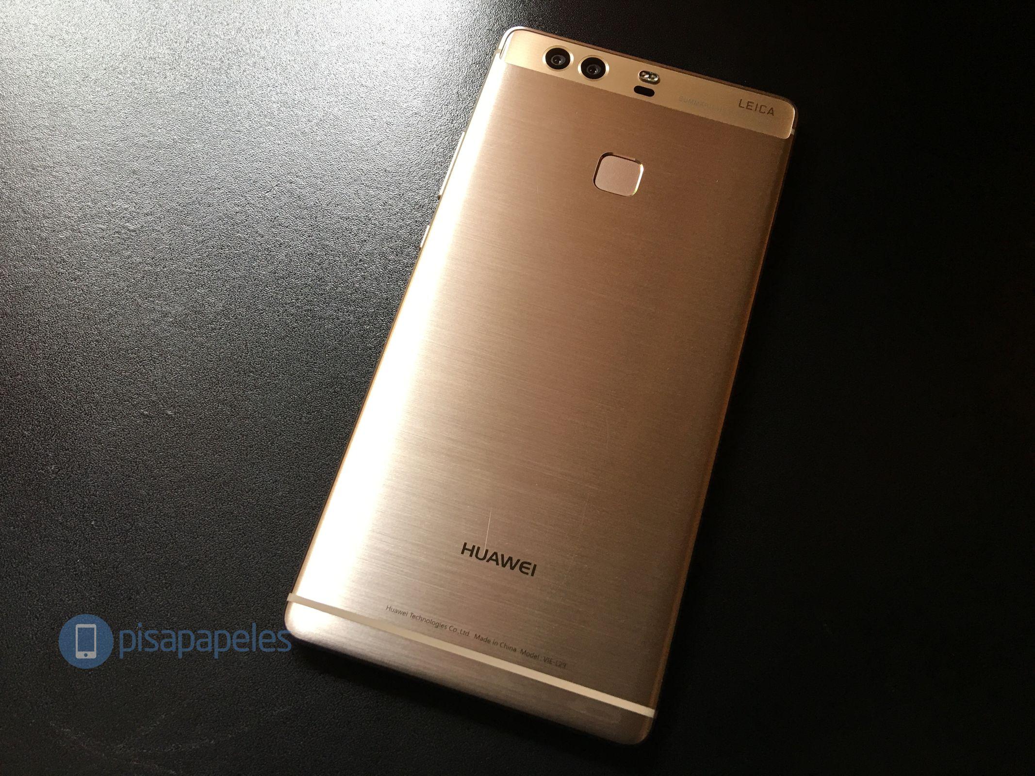 Huawei-P9-плюс-папье-net_16
