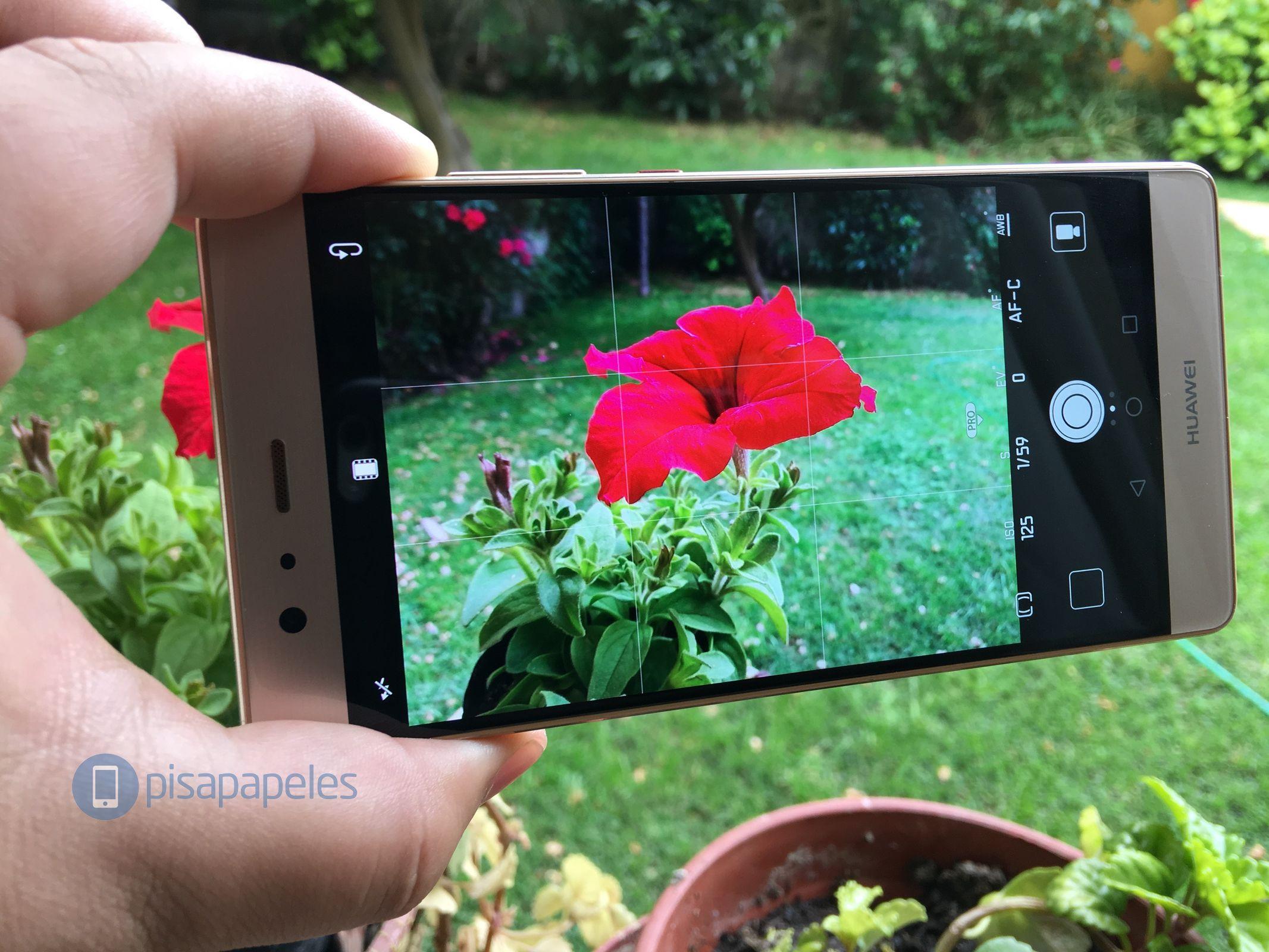 Huawei-P9-плюс-папье-net_9
