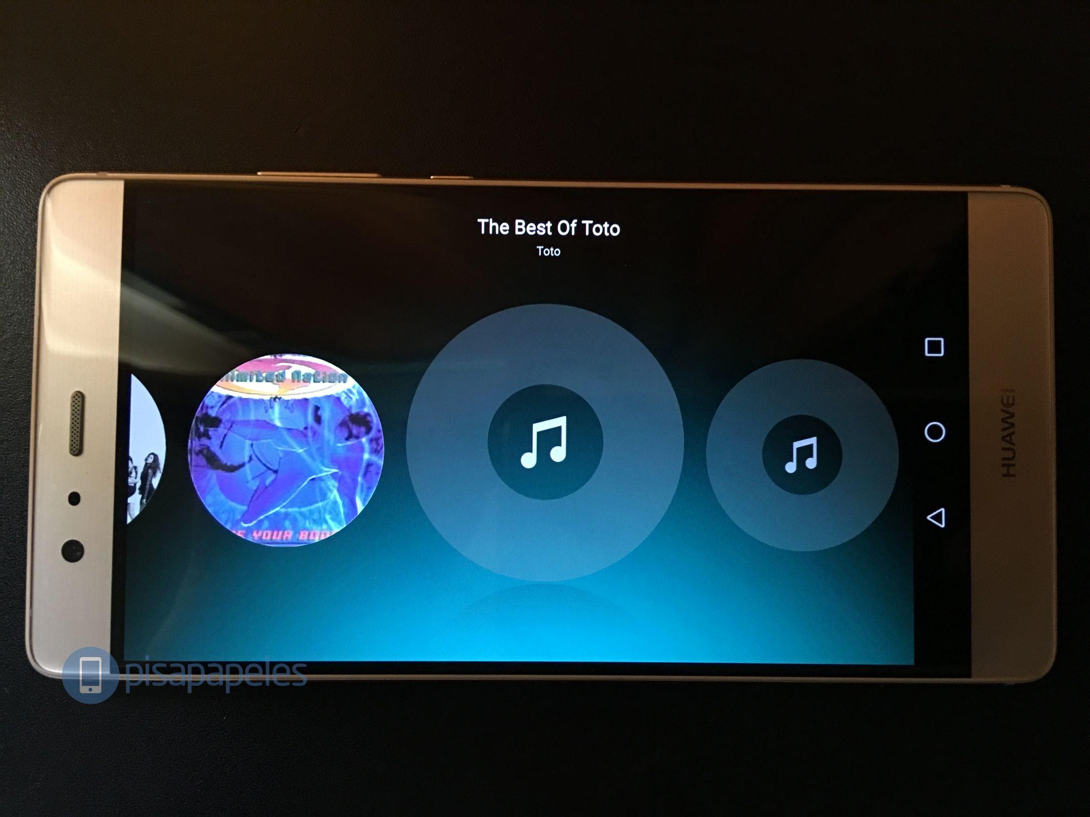 Huawei-P9-плюс-папье-net_2