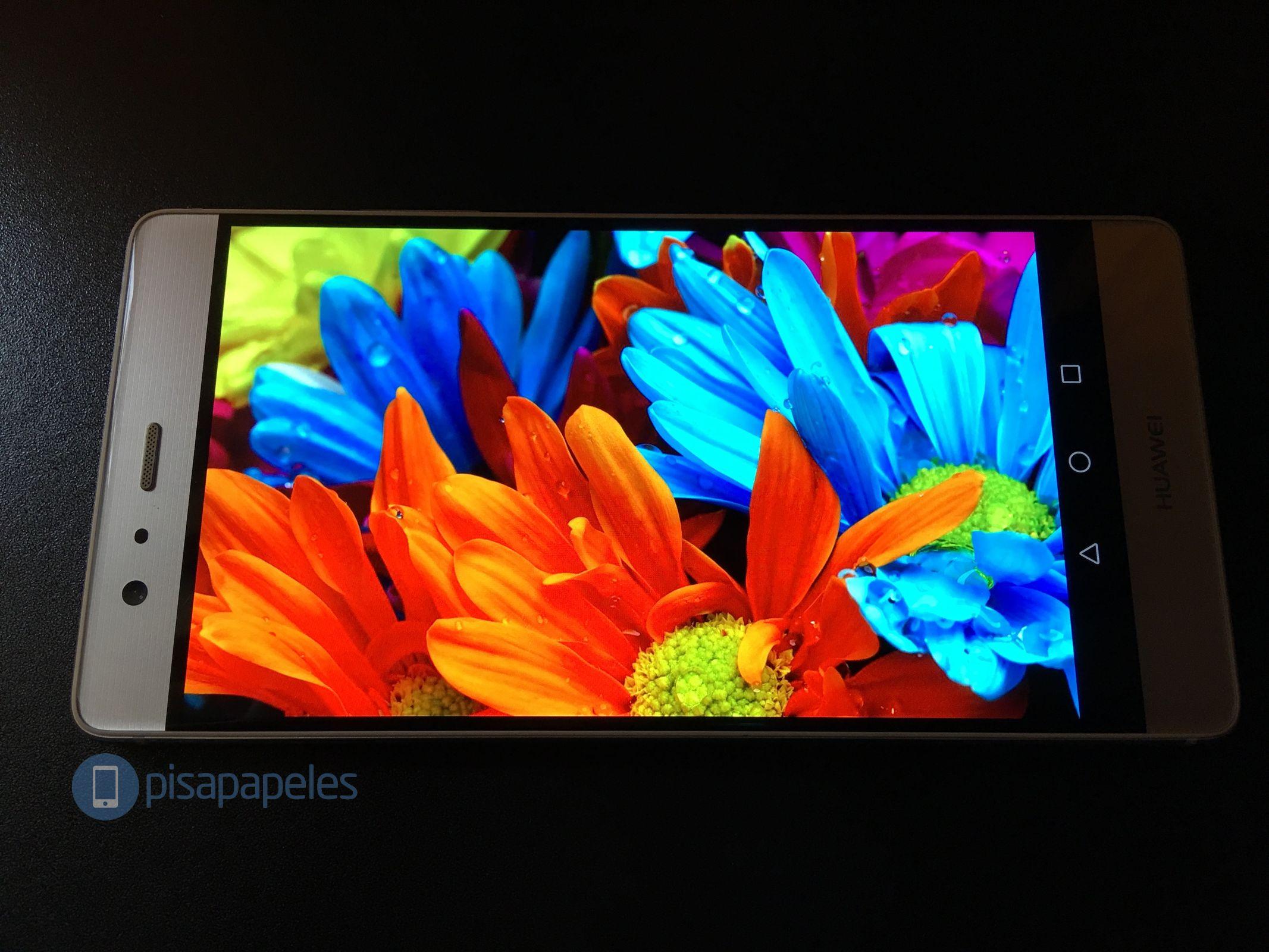Huawei-P9-плюс-папье-net_3
