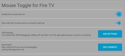 огненное телевидение