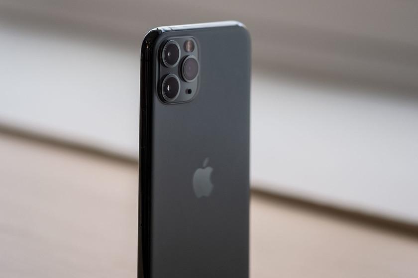 У iPhone 2020 будет измененная рамка, похожая на iPhone 4, говорит Минг-Чи Куо