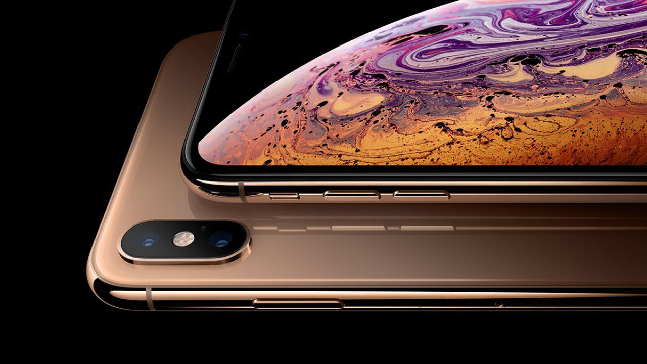 Apple: iOS 13.1 может снизить производительность на iPhone 2018 года