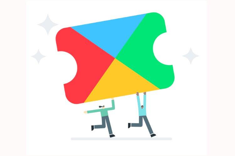 Как получить Google Play Pass в любой стране прямо сейчас