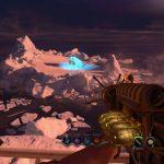 Black Ops 4 Zombies: Tag Der Toten – Как получить Wunderwaffe DG | Чудо-оружие