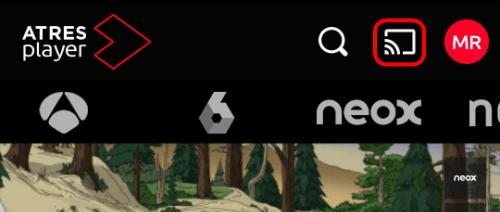 Изображение - Как смотреть Atresplayer на Chromecast