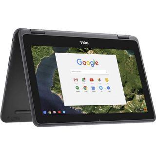 Лучшие Chromebook до $ 300