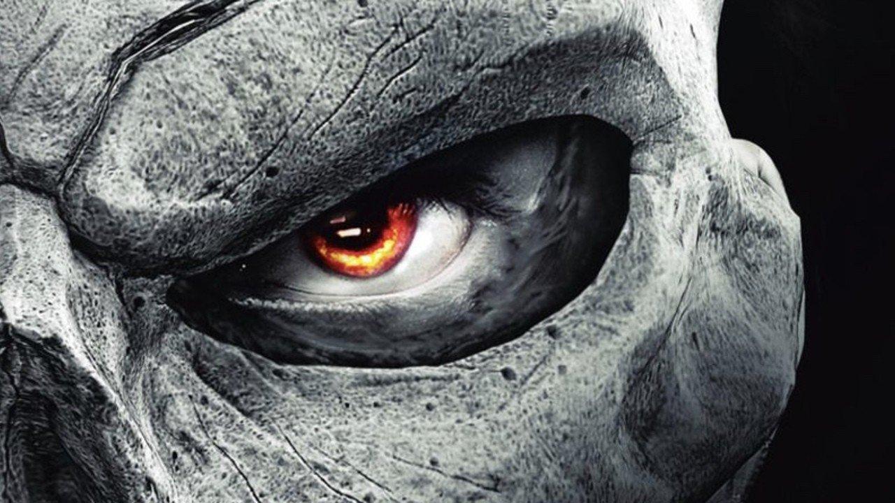 Обзор: Darksiders II Deathinitive Edition - Смерть - прекрасный способ заработать на жизнь