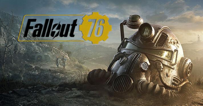 Вспоминается шлем издания Fallout 76 Nuka-Cola