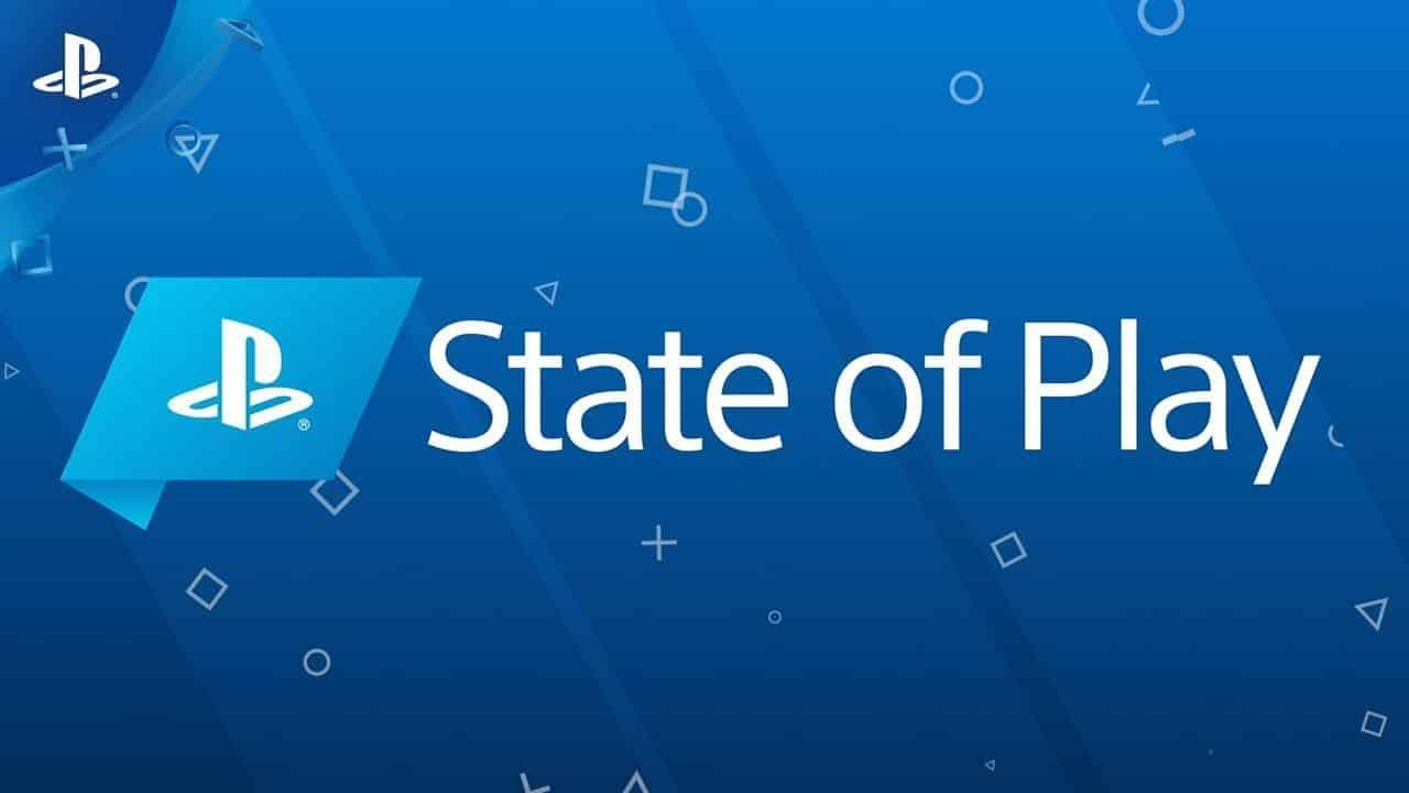 State Of Play 2019: все обнародовано на мероприятии Playstation!