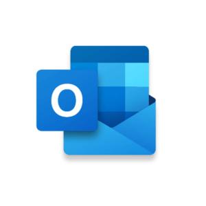 Microsoft Outloook