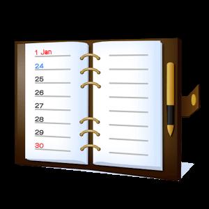jorte календарь на андроид