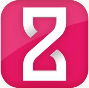 логотип Zenday