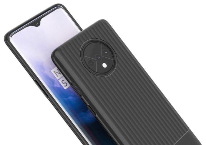 OnePlus 7T / OnePlus 7T Pro: слухи, утечки и что ожидать? 1