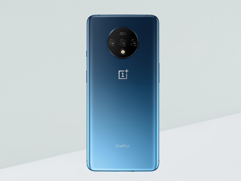 OnePlus 7T / OnePlus 7T Pro, What to Expect