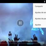Обзор Sony Xperia XA Ultra 8