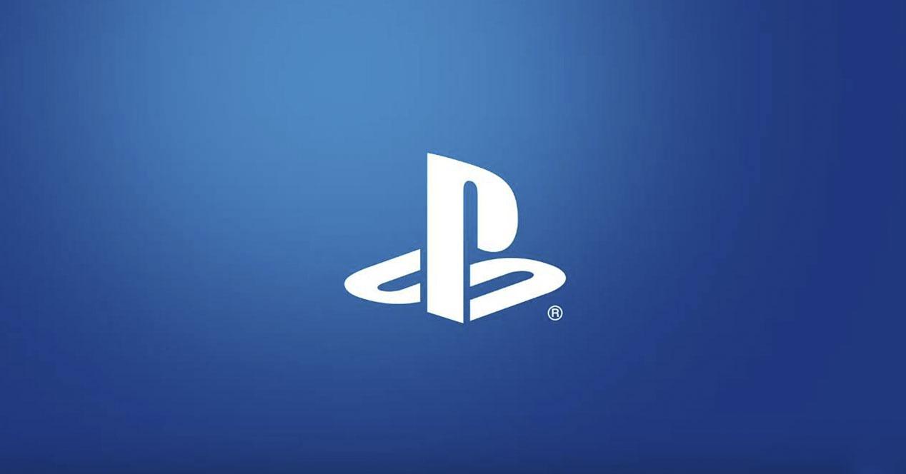 Это самые важные объявления о состоянии PlayStation Play