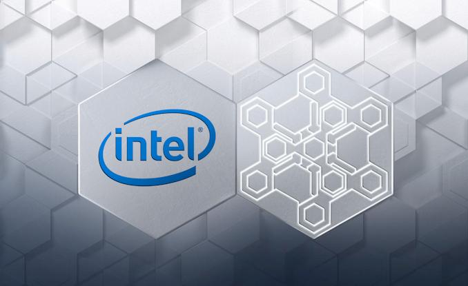 Корпорация Intel выпускает новые дорожные карты с оптаном и 3D NAND - DIMM Barlow Pass и 144L QLC NAND в 2020 году