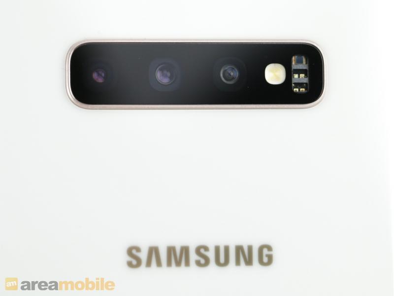 Samsung: Galaxy S11 может поставляться с пятикратным оптическим зумом и 108-мегапиксельной камерой