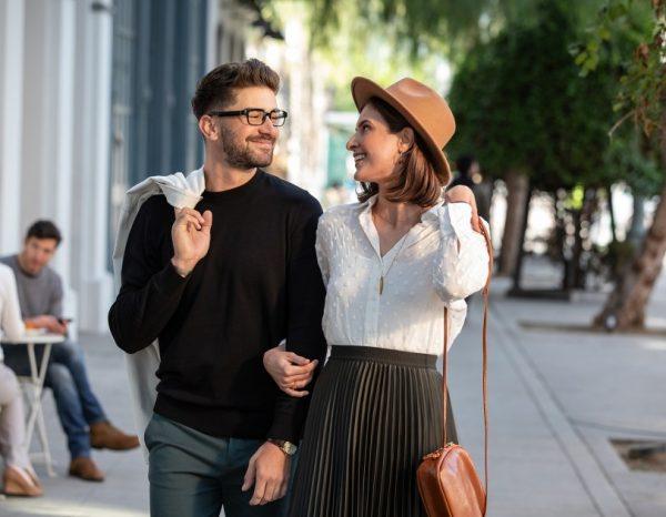 Amazon Echo Loop and Frames: кольцо и технические очки 3