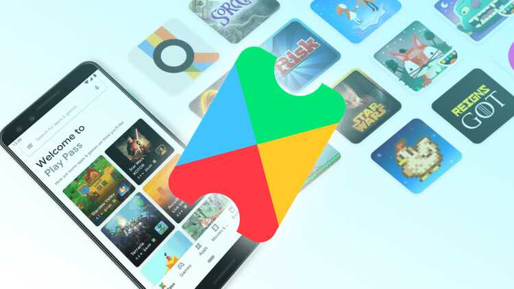 фиксированная ставка поступает в Play Store 1