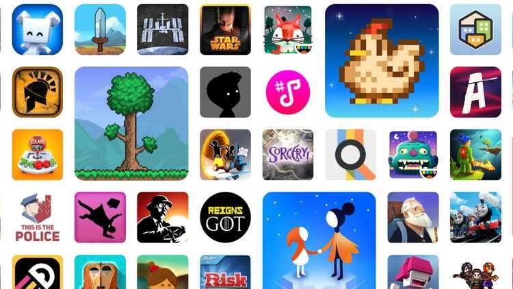 фиксированная ставка поступает в Play Store 2