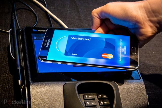 Что такое Samsung Pay, как он работает и какие банки его поддерживают? 2