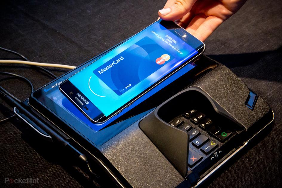 Что такое Samsung Pay, как он работает и какие банки его поддерживают?