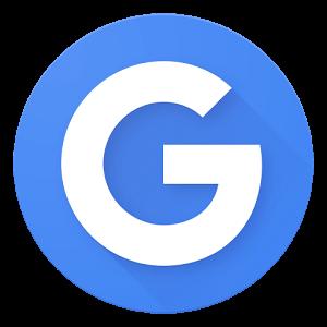 Google сейчас