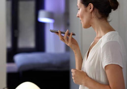 AmazonПрограмма «Сертифицировано для людей» делает умные дома более доступными для технических новичков