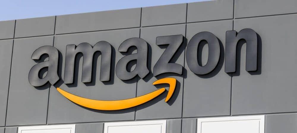 Amazon Анонсирует новые устройства Alexa и многое другое