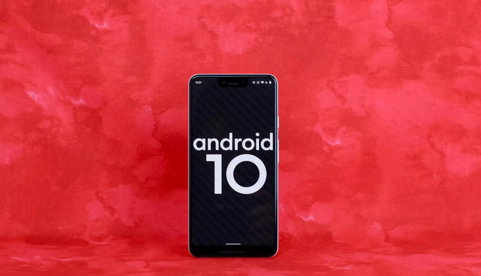 Android 10 Rolling to Pixel Devices; Everything You Need to Know