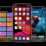 Apple не будет принимать приложения, которые не разработаны с Xcode 11 с апреля 2020